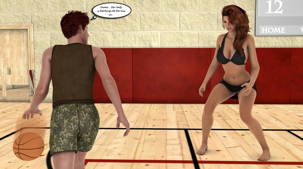 The Giantess Family cp 1 pg 18.jpg