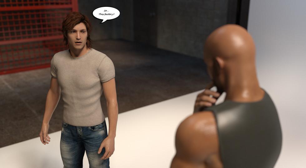 The Giantess Family Chapter 3 pg 04.jpg