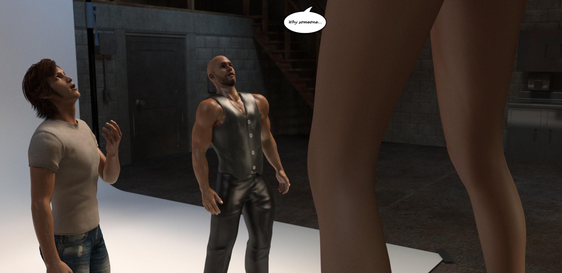 The Giantess Family Chapter 3 pg 27.jpg