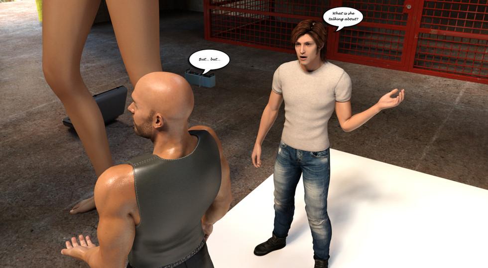 The Giantess Family Chapter 3 pg 43.jpg