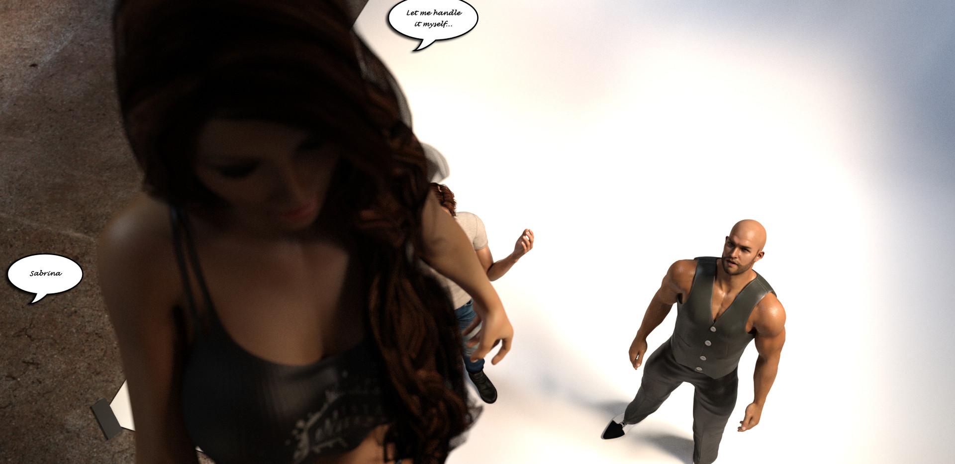 The Giantess Family Chapter 3 pg 40.jpg