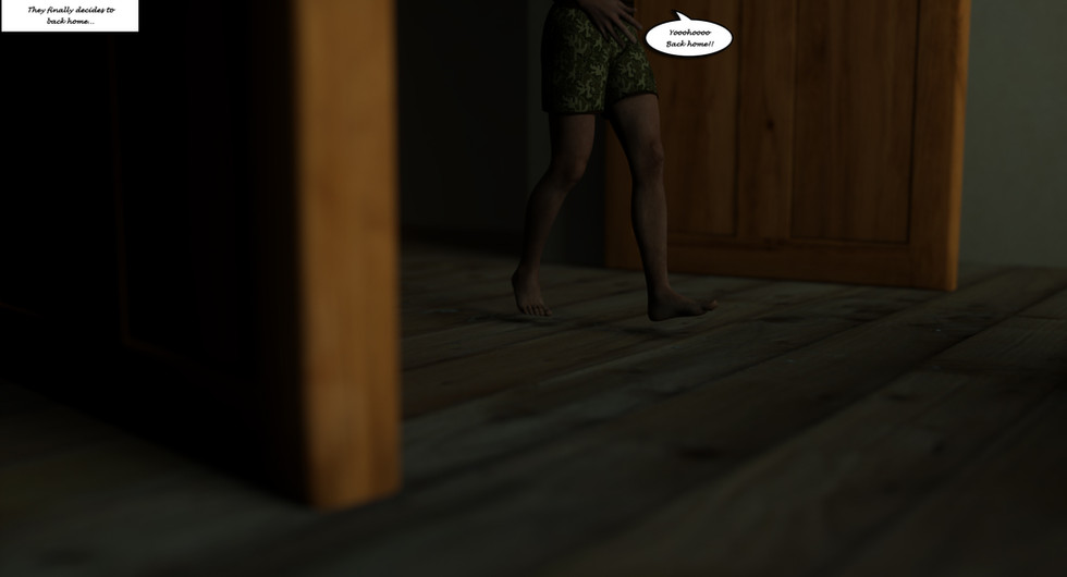 The Giantess Family Cp2 pg 4.jpg