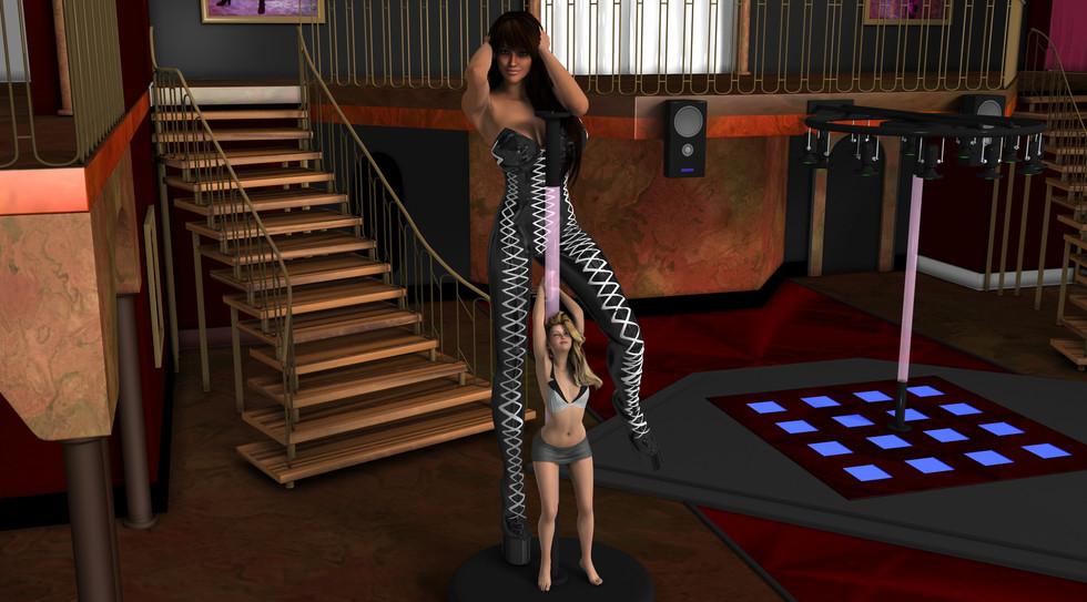 Random tall girl sets 6.jpg