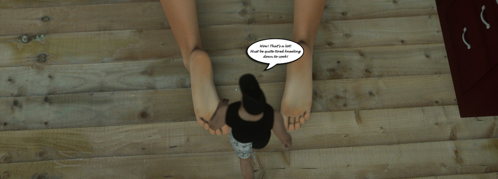 The Giantess Family Cp2 pg 40.jpg