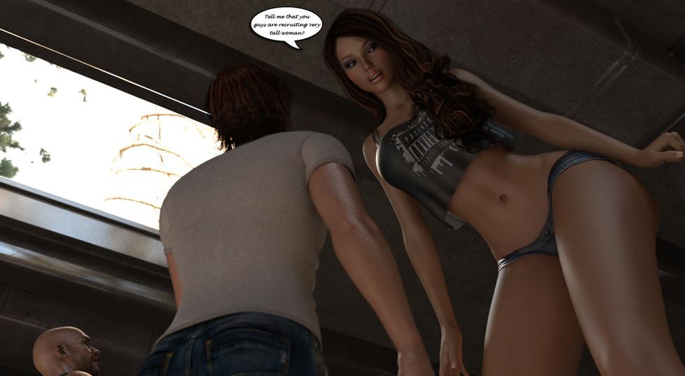 The Giantess Family Chapter 3 pg 29.jpg