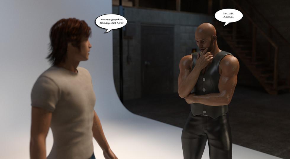 The Giantess Family Chapter 3 pg 05.jpg
