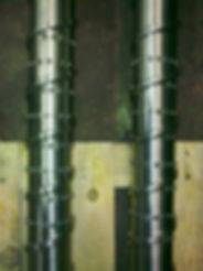 sistema de fijas mezclador