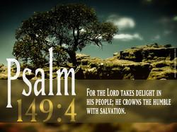 Desktop-Bible-Verse-Wallpaper-Psalm-149-4