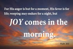 Joy-comes-in-the-morning_472_314_80