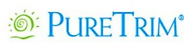 PureTrim Logo.png