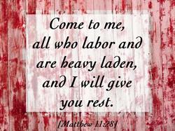 encouragement-bible-verse