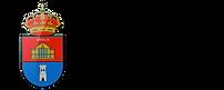 logo_ayuntamiento_negro.png