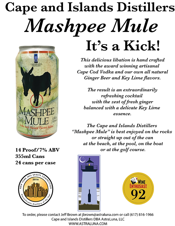 Mashpee Mule Sell Sheet.png