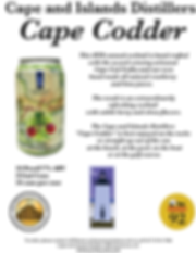Cape Codder Sell Sheet .png