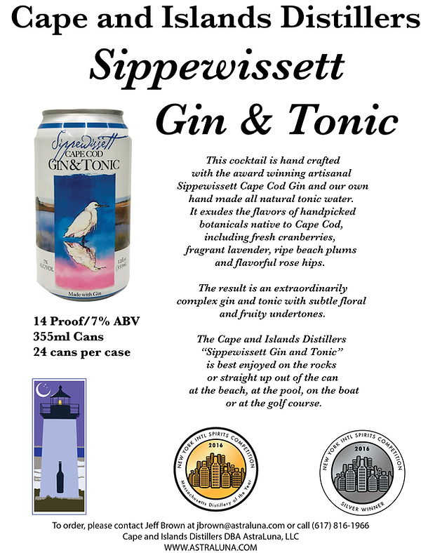 Sippewissett GinandT Sell Sheet .png