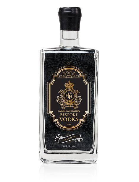 HH-Bespoke-Vodka-Front.jpg