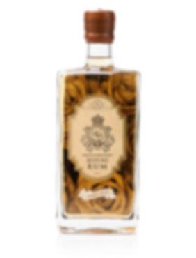 HH-Bespoke-Rum-Front.jpg