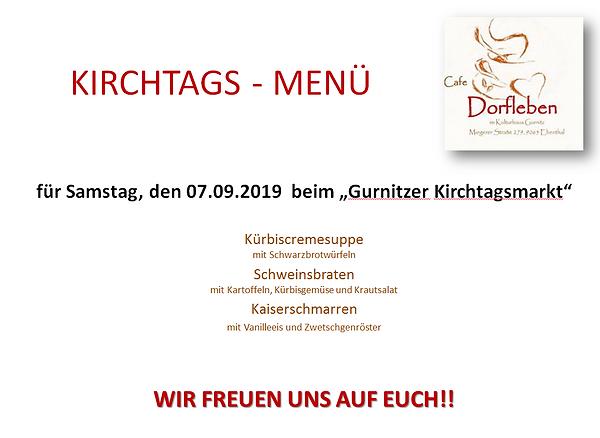 Kirchtagsmenü_07.09.2019.PNG