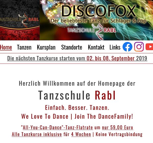 Rabl August 2019 Homepage.PNG