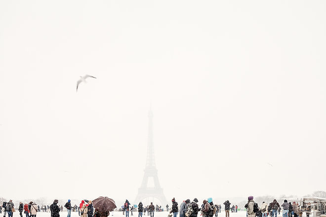 01_-_Archi_Perdu[e]_-_Paris_©_Charly_Br