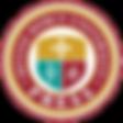 DMU Press Logo.png