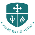 PsyD Shield Teal Logo.png