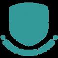 PsyD Shield Light Teal Logo.png