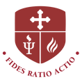 MS Shield in Burgundy.png