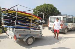 escuela-surf-1