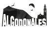 algodonales-logo-publico.png
