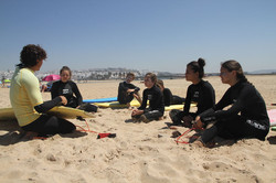 escuela-surf-cádiz-conil-7
