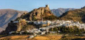 Andalousie Zahara.jpg