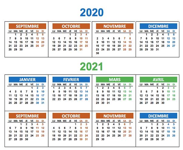 Capture d'écran 2020-08-02 à 21.10.24.