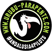 Urubu-parapente logo.png