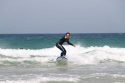 escuela-surf-cádiz-conil-3-1