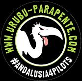 Logo URUBU 2_edited_edited.png