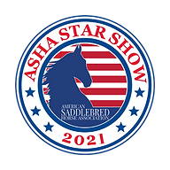 ASHA Star show logo 2021.png