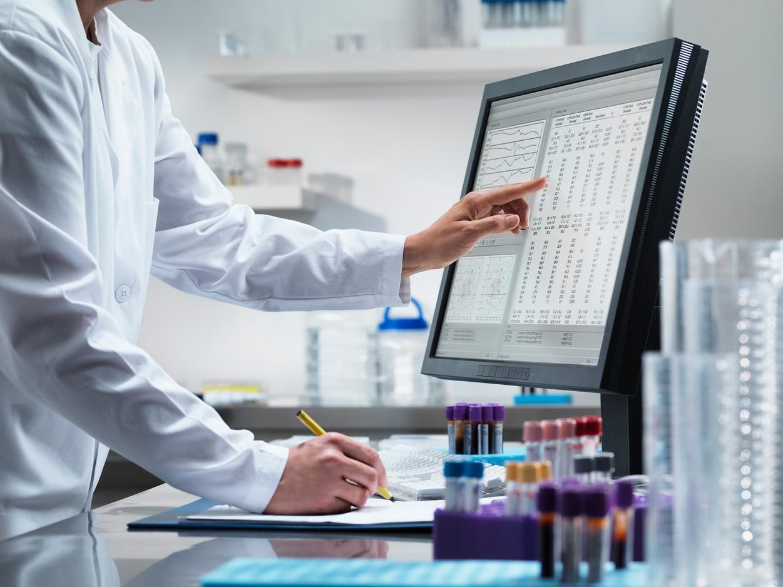 Klooster Dossier: Onderzoek COPD en Geactiveerde Zuurstoftherapie dr. Michael Kucera