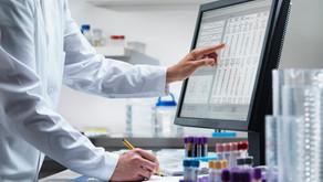 A biotecnologia em busca de soluções na área da saúde e no combate ao coronavírus