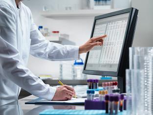 27 июля 2020 года был проведен конкурс на замещение вакантных должностей научных работников.