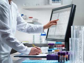 Specialized testing for targeted treatment