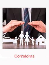 Corretoras.jpg