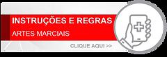 INSTRUÇÕES_E_REGRAS_ARTES_MARCIAIS.png