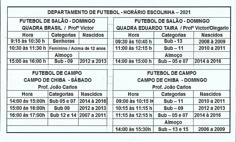 Horário da Escolinha_2021_atualizado (1).png