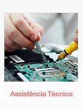 Assistencia_Técnica.jpg