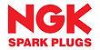 NGK-Logo-No.4-Red-white-background.jpg