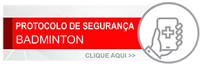 ICONE OFICIAL.png