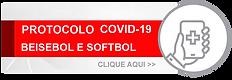 PROTOCOLO COVID 19 BEISEBOL E SOFTBOL.pn