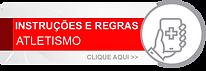 INSTRUÇÕES_E_REGRAS_ATLETISMO.png