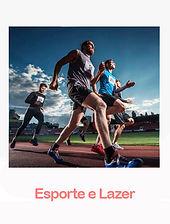 Esporte.jpg